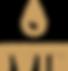 Adrianna_Swim-logo.png