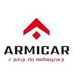 15 Armicar.png
