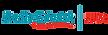 radio-gdansk-logo.png