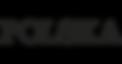 Polska Times Logo.png