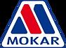 Mokar.png