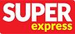 Super ekspres logo.png