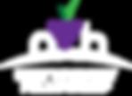 logo-wht-purple.png