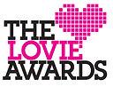 Lovie_Logo.jpg