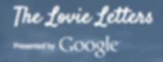 Lovie Letters.png