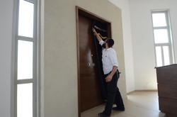 מכללה לשוטרים בית שמש