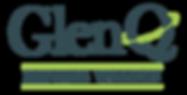 GPW logo.png