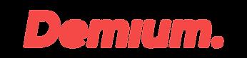 Demium-logo_red.png