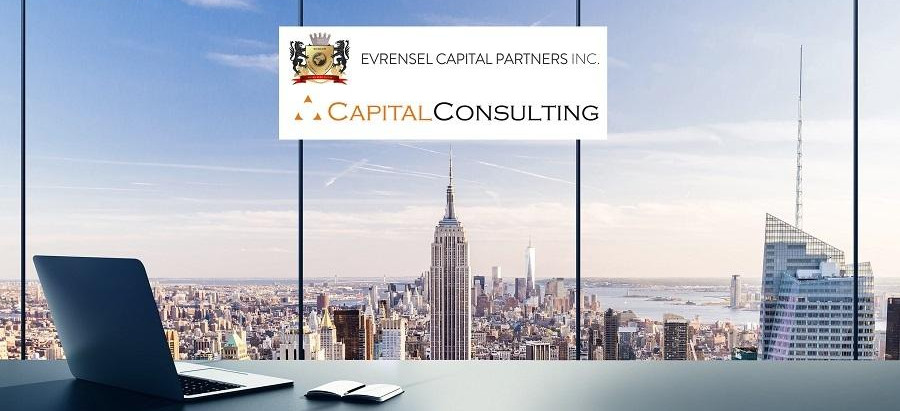 Capital Consulting partners with Evrensel Capital Partners.