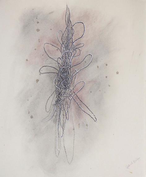 Inner Space: Tugging