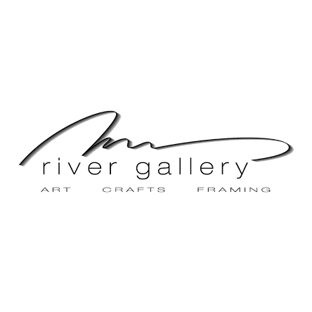 River Gallery Logo PNG.png