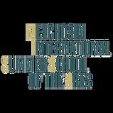 logo_s550.png