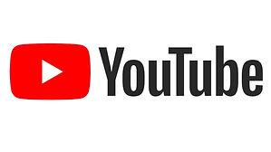 youtube-logo-2.jpg