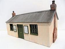 7mm corrugated station building (2).JPG