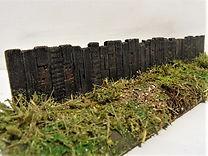 7mm sleeper wall scene (4).JPG