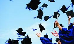 los-birretes-en-las-graduaciones-