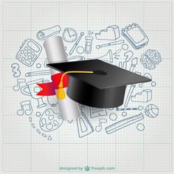diploma-y-birrete_23-2147504572