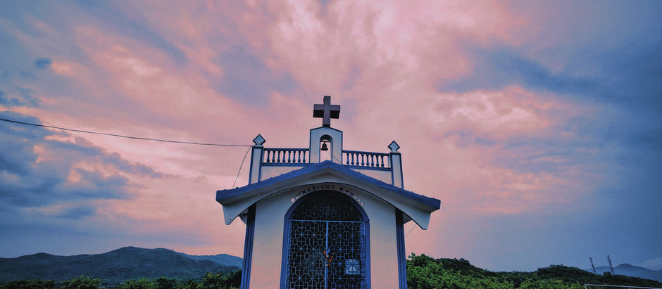 Top places in South Goa for photography