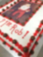 robs21stcake2.jpg