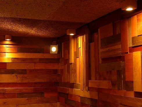 Control room: la regia perfetta per il tuo pezzo