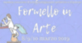 Formello in Arte - Jokarta