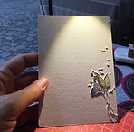 g. card.JPG