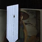 segnalibro, bookmark, jokarta