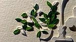 jokarta.com, papercraft, wallart, home decor