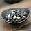 Thumbnail: Luffa seeds