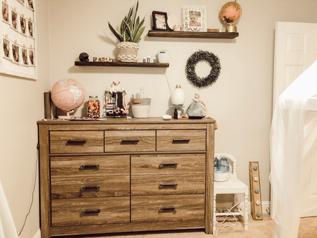 Clean Your Clutter - Kids Rooms