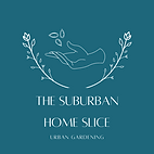 the suburban home slice-1.png