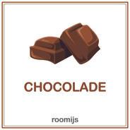 chocolade roomijs.jpg