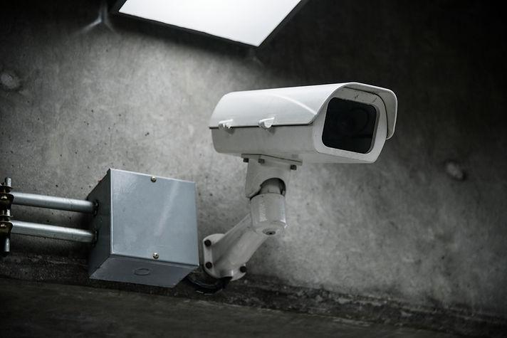closeup-cctv-camera-wall.jpg