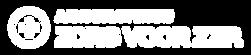Wkkgz-Zorg-voor-ZZP-logo1.png
