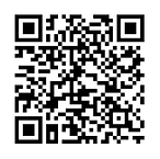 qr-code-vrij-doneren.png