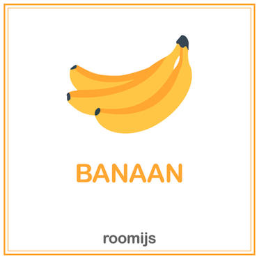 banaan roomijs.jpg