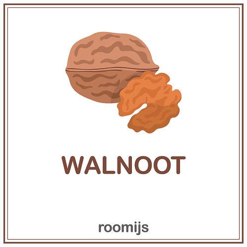 Walnoten