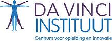 Da-vinci-instituut_logo_RGB-V2_Colour.jpg