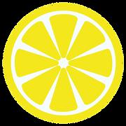 citroen.png