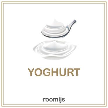 yoghurt roomijs.jpg