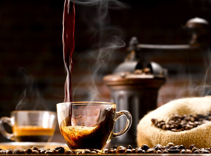 cup-coffee-coffee-beans.jpg