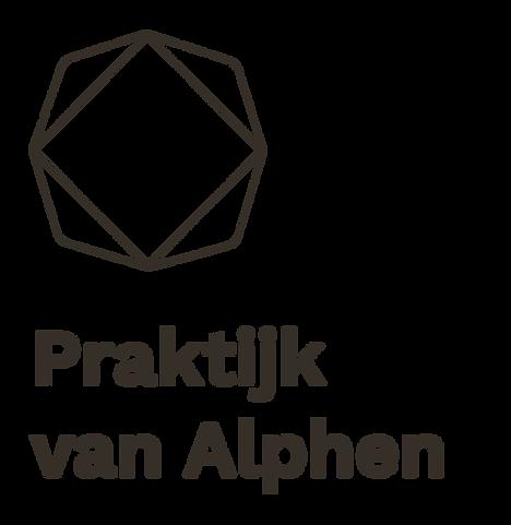 Praktijk-van-Alphen-logo.png