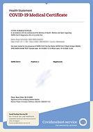 certificate-1603976120-1604058232-160406