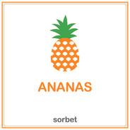 ananas sorbet.jpg