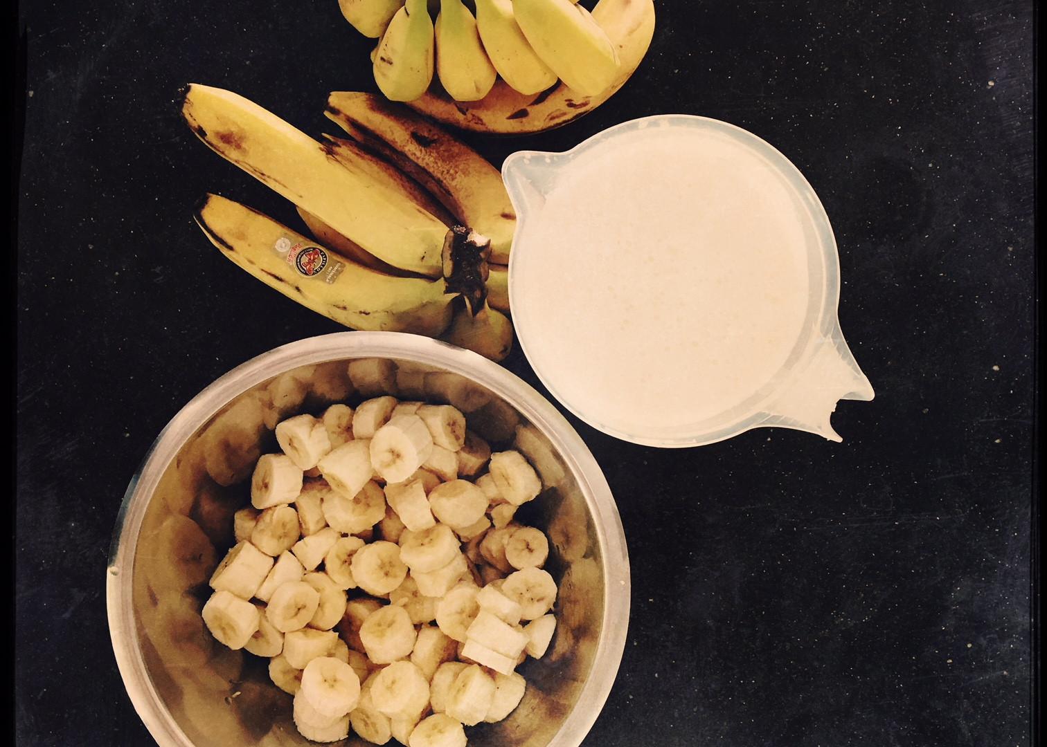 banaan3.JPG