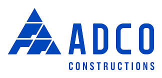 Adco Constructions
