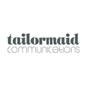 Tailor Maid PR