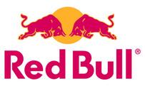 Redbull Australia