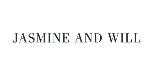 Jasmine and Will.jpg