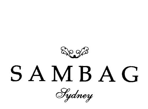 Sambag.png